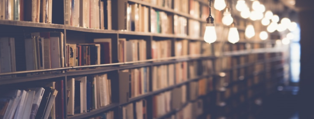 non-fictie boeken - stressmanagement